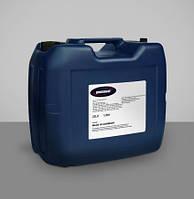 PENNASOL SUPER LIGHT SAE 10W40 20L Масло моторное полусинтетическое д/авто
