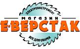 E-Верстак.укр
