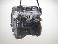 Двигатель Hyundai Porter Platform/Chassis 2.5 CRDi, 2014-today тип мотора D4CB, фото 1