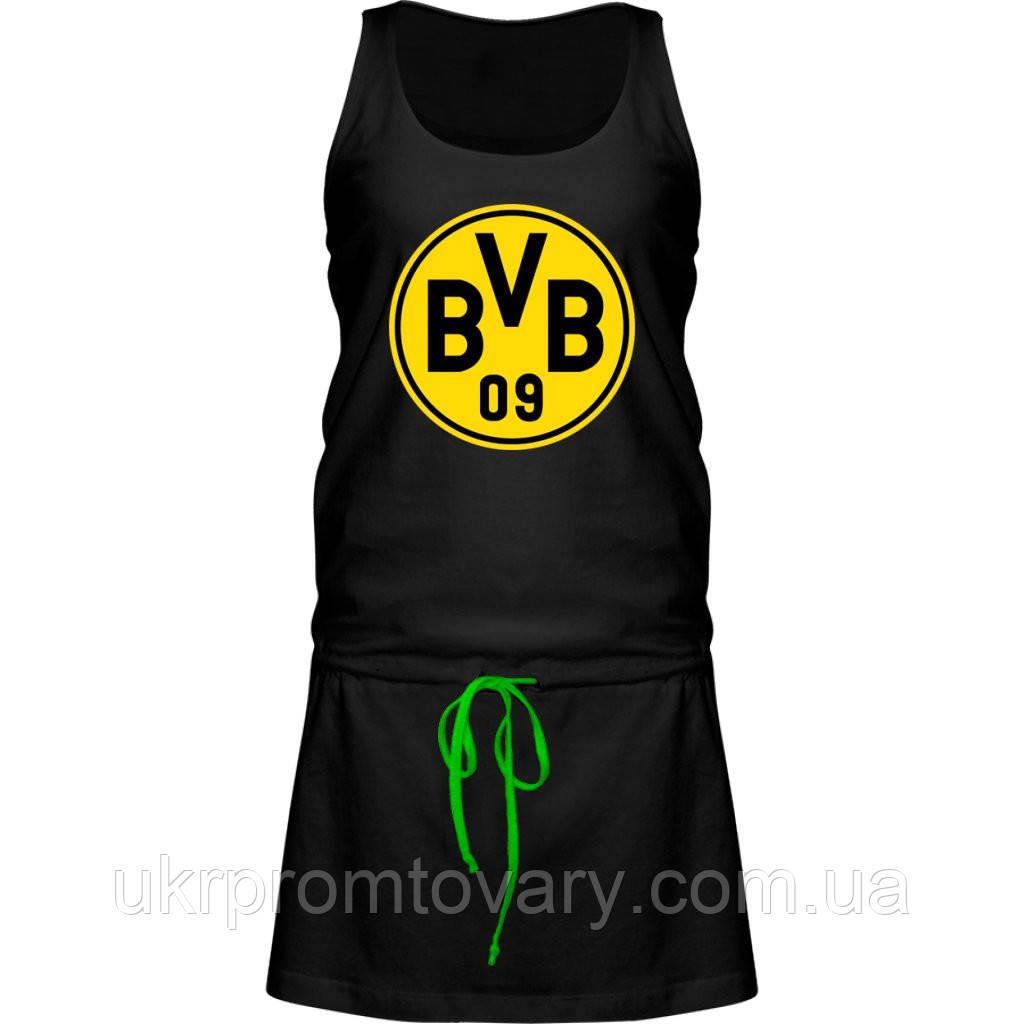 Платье - BVB 09, отличный подарок купить со скидкой, недорого