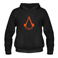 Кенгурушка - Assassins Creed, отличный подарок купить со скидкой, недорого