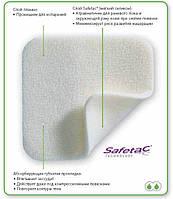 Molnlycke Mepilex сорбционная повязка стерильная 10 х 10 см
