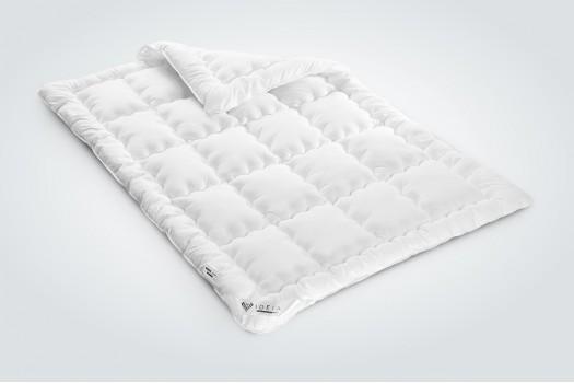 Одеяло летнее Super Soft Premium 140*210