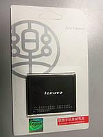 Аккумулятор Lenovo BL192 для Lenovo A750, A529, A300, A590, A388t, A680