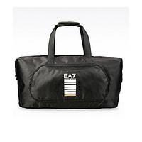 Обзор мужской дорожной сумки от Emporio Armani