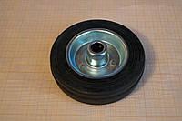 Колеса для тележек (тачек) 100 мм