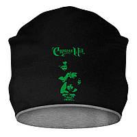 Шапка - Cypress hill Original, отличный подарок купить со скидкой, недорого