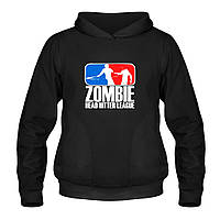 Кенгурушка - Zombie head hitter league, отличный подарок купить со скидкой, недорого
