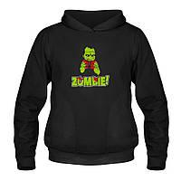 Кенгурушка - Zombie, отличный подарок купить со скидкой, недорого