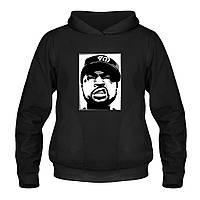 Кенгурушка - Ice Cube, отличный подарок купить со скидкой, недорого
