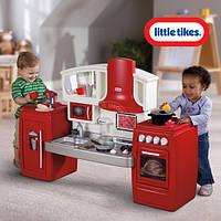 Детская кухня раздвижная, Little Tikes (Литл Тайкс), 626012, фото 1