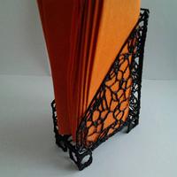 3D трафарет (скачать *.pdf)