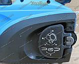Электропила REXTON ПЦ-2500, фото 4