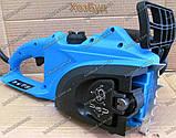 Электропила REXTON ПЦ-2500, фото 6