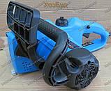 Электропила REXTON ПЦ-2500, фото 7