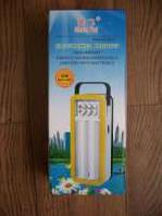 Лампа - фонарь светодиодный SF-6103