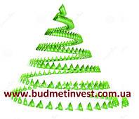 Всех с НОВЫМ 2017 ГОДОМ и наступающим Рождеством Христовым !!!