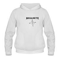 Кенгурушка - Megadeth, отличный подарок купить со скидкой, недорого