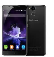Blackview P2 - анонс смартфона с большим аккумулятором