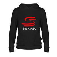 Кенгурушка женская - Senna, отличный подарок купить со скидкой, недорого