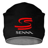 Шапка - Senna, отличный подарок купить со скидкой, недорого