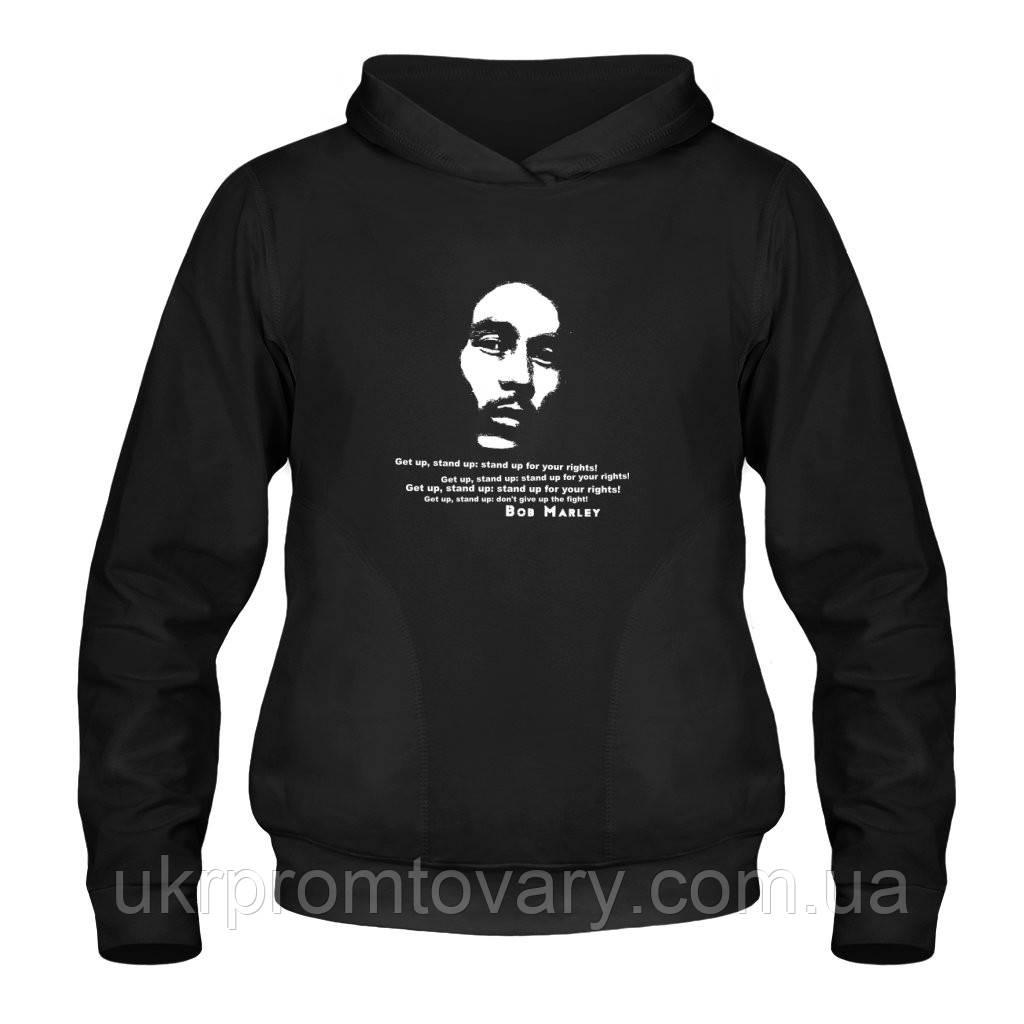 Кенгурушка - Боб Марли, отличный подарок купить со скидкой, недорого