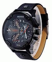 Мужские часы Diesel Baby Daddy DZ7315 (Дизель Брейв), копия