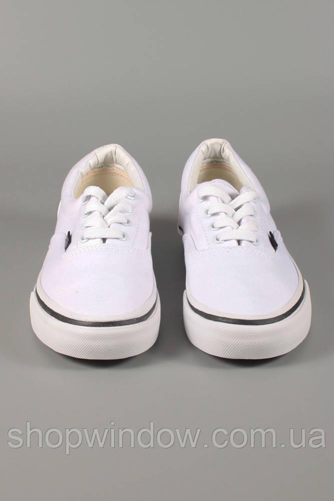 c9a9358f418d Кеды Vans Era белые. Кеды Vans. Кеды мужские. Кеды стильные. Кеды модные.