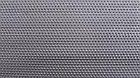 """Резина набоечная""""Звездочка""""500*500т.7,5мм,черн."""