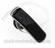 Bluetooth гарнитура QCY X5 Черный
