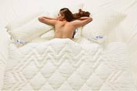 Одеяло Air Dream Classic