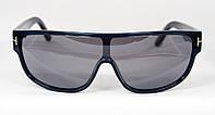 Tom Ford очки солнцезащитные Wagner TF292 90c