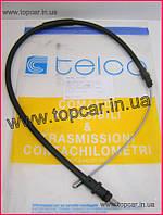 Трос ручника передний Peugeot Expert I 95- 903mm (длинная база)  Cofle Италия 10.4720