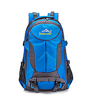 Надежный рюкзак для путешествий