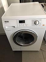 Miele Professional PW 5065 профессиональная стиральная машина, фото 1