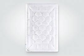 Одеяло зимнее Super Soft Classic 140*210