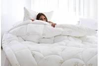 Одеяло Super Soft Classic