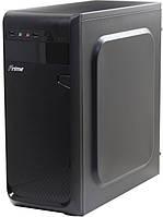 Компьютер  Мастер-3 > (2x3.2Ghz/4/320 `