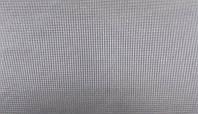 """Полиуретан для ремонта обуви листовой набоечный """"Прозрачный""""400*200т.6мм.,черн.рифл."""