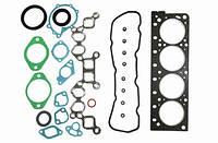 Набор прокладок ремкомплект двигателя K15, K21, K25 Nissan, Mitsubishi