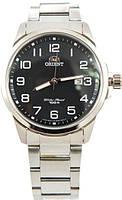 Оригинальные наручные часы Orient FUNF6002B0