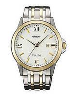 Оригинальные наручные часы Orient FUNF4002W0