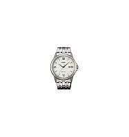 Оригинальные наручные часы Orient FUNF4003W0