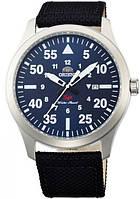 Оригинальные наручные часы Orient FUNG2005D0