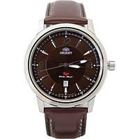 Оригинальные наручные часы Orient FUNF6005T0