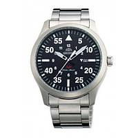 Оригинальные наручные часы Orient FUNG2001B0