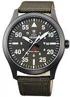 Оригинальные наручные часы Orient FUNG2004F0