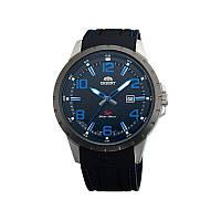 Оригинальные наручные часы Orient FUNG3006B0
