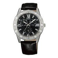 Оригинальные наручные часы Orient FUT0B008B0