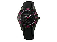 Оригинальные наручные часы Orient FUT0J001B0